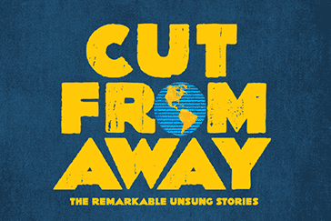 Cut Songs and Stories From Come From Away to Be Performed at Feinstein's/54 Below