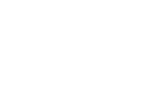'Beautifully gives people reason to come to the theater and come together.' — Chicago Tribune
