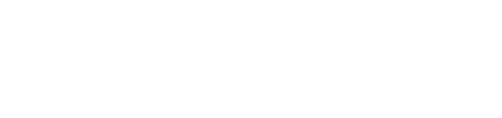'Takes you to a place you never want to leave.' — Newsweek