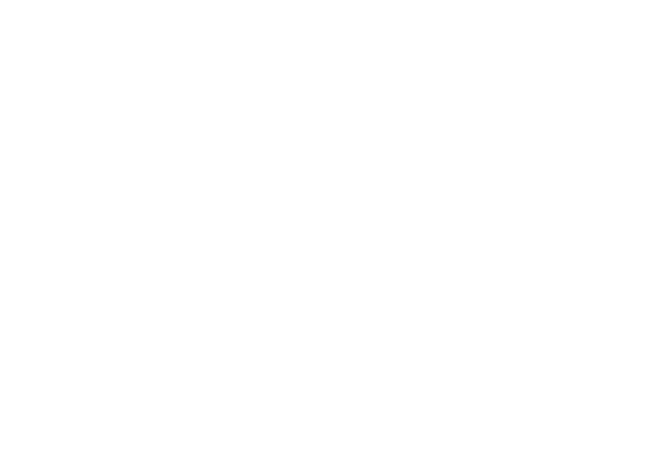 'A totally, soul-feedingly wonderful musical.' — TimeOut